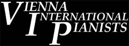 Vienna International Pianists
